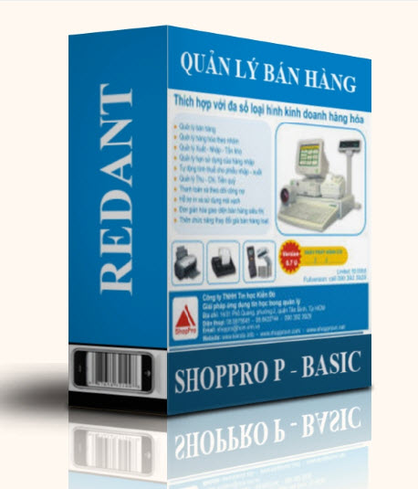phan-mem-quan-ly-ban-hang-shopprop-basic-26.jpg